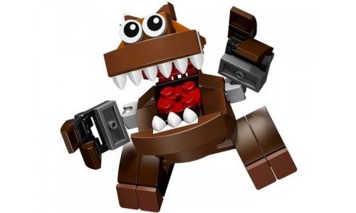 Гобба 41513 Лего Миксели (Lego Mixels)