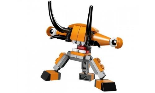 Балк 41517 Лего Миксели (Lego Mixels)