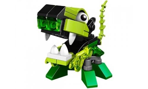Глурт 41519 Лего Миксели (Lego Mixels)