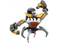 Гокс - 41536