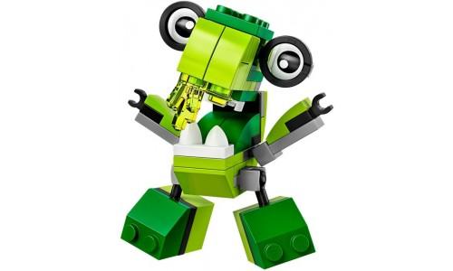 Дриббал 41548 Лего Миксели (Lego Mixels)