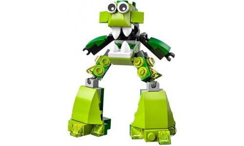 Гургл 41549 Лего Миксели (Lego Mixels)
