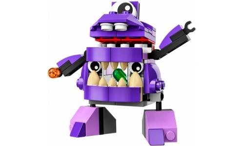 Вака-Вака 41553 Лего Миксели (Lego Mixels)