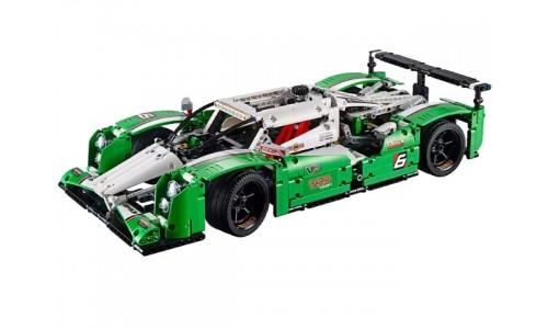 Гоночный автомобиль 42039 Лего Техник (Lego Technic)