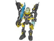 Комплект героев: Эво и Аквагон - 44012+44013