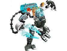 Замораживающий робот Стормера - 44017