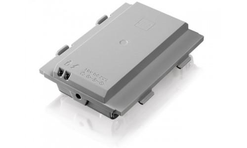 Аккумуляторная батарея постоянного тока EV3 45501 Лего Роботы (Lego Mindstorms)
