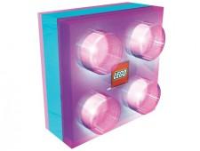 Светильник настенный Friends (фиолетовый) - 5002801