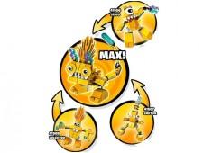 Коллекция - Жёлтые Миксели - 5003803