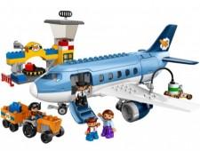Аэропорт - 5595