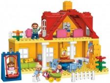 Дом для семьи - 5639
