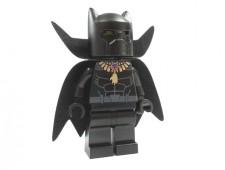 Black Panther - 56538726