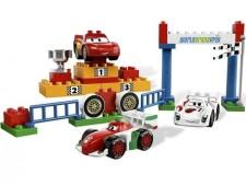 Мировой Гран-При - 5839