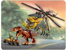 Тиранозавр рекс - 5886