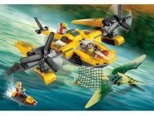 Океанический перехватчик - 5888