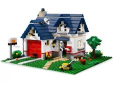 Загородный дом - 5891