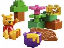 Пикник Медвежонка Винни - 5945