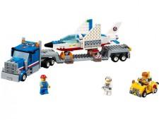 Транспортёр для учебных самолётов - 60079