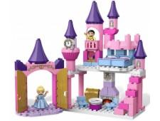 Замок Золушки - 6154