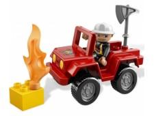 Начальник пожарной охраны - 6169