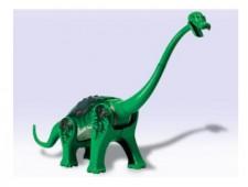 Брахиозавр - 6719