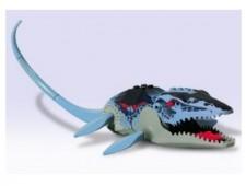 Мозазавр - 6721