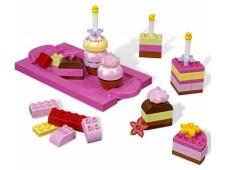 Весёлые тортики - 6785