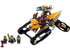 Королевский истребитель Лавала - 70005