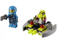 Истребитель инопланетян - 7049