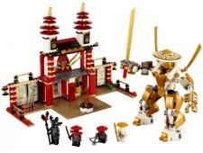 Храм Света - 70505