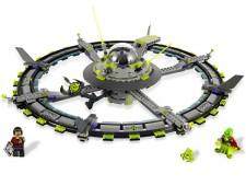 Главный корабль пришельцев - 7065