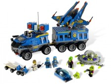 Оборона Земли - 7066