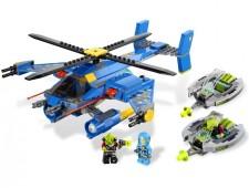 Вертолёт защитников - 7067