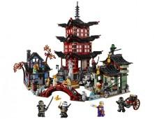 Храм - 70751