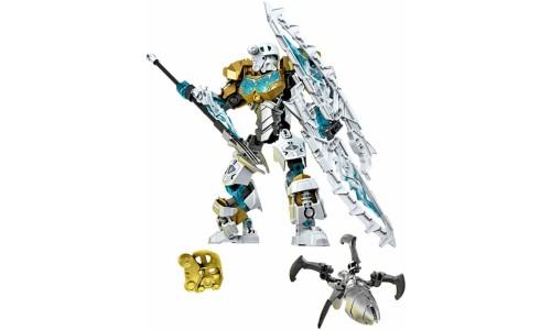 Копака - Повелитель Льда 70788 Лего Бионикл (Lego Bionicle)
