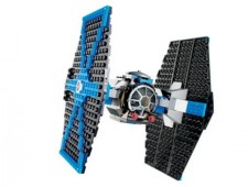 TIE Fighter - 7263