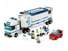 Выездная полиция - 7288