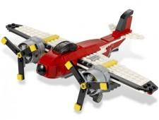 Воздушные приключения - 7292