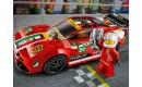 Феррари 458 Италия GT2