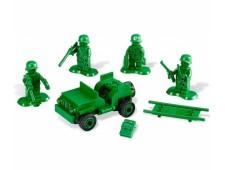 Военный патруль - 7595