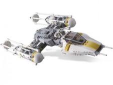 Y-крылатый истребитель - 7658