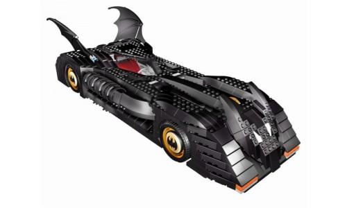Бэтмобиль 7784 Лего Бэтмен (Lego Batman)