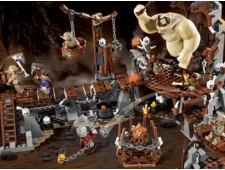 Битва с королём гоблинов - 79010