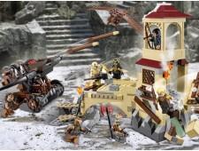 Битва пяти воинств - 79017