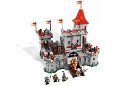 Королевский замок - 7946