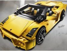 Lamborghini Gallardo LP560-4 (Ламборджини Галлардо) - 8169