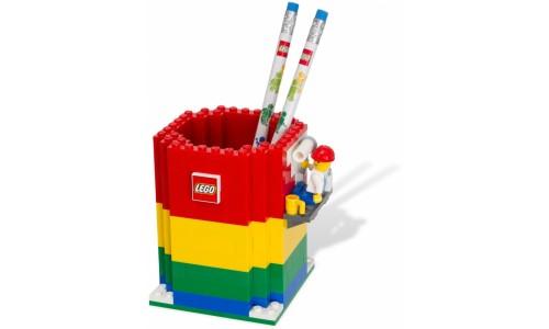 Карандашница 850426 Лего Аксессуары (Lego Accessories)