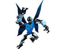 Крылатый - 8519