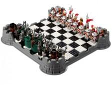 Королевские шахматы - 853373