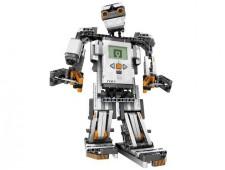 Mindstorms NXT 2.0 - 8547